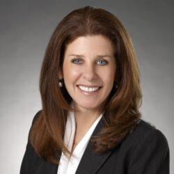 Jane M. Myers