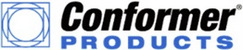 Conformer logo